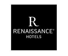 Renaisssancehotel