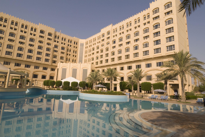 Hotel & Resort Communications