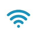 Maximize Bandwidth Usage