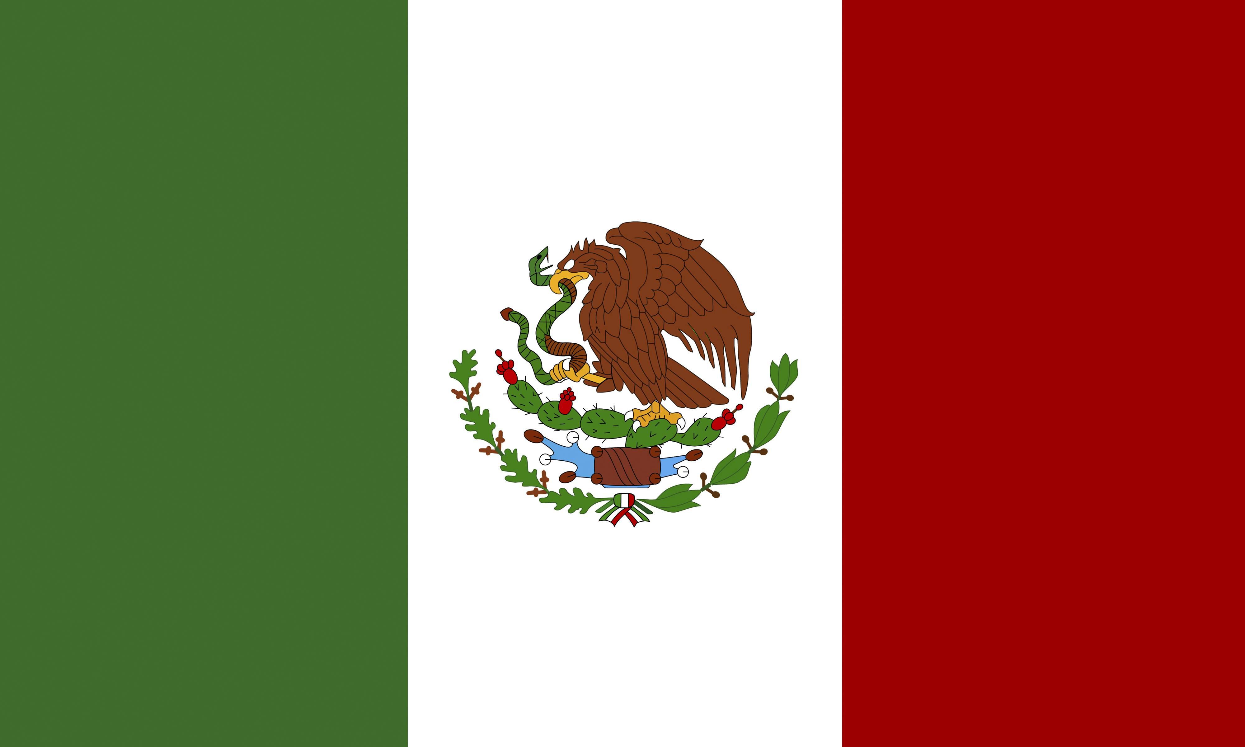 Toll Free Forwarding Mexico