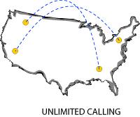 UnlimitedCalling