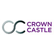 Crown_cristal